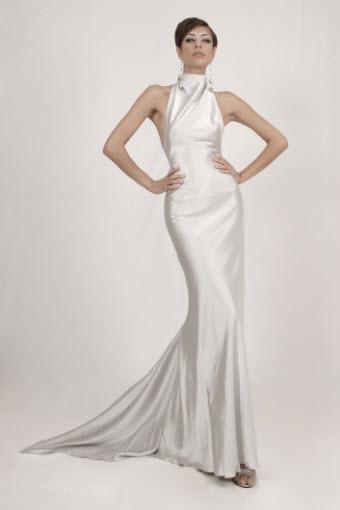 Alberto-rodriguez-wedding-dresses-2.full