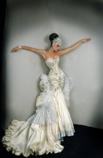 Alberto-rodriguez-wedding-dresses-1.full