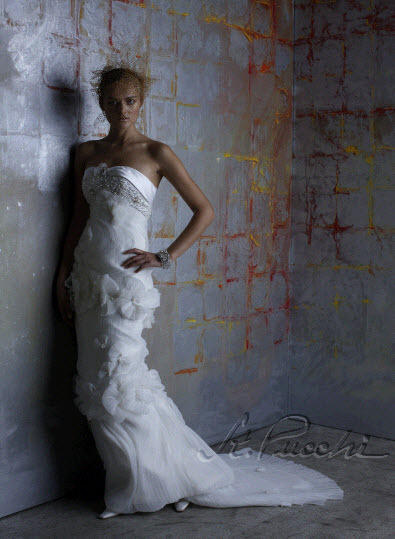 photo of 9332 Dress