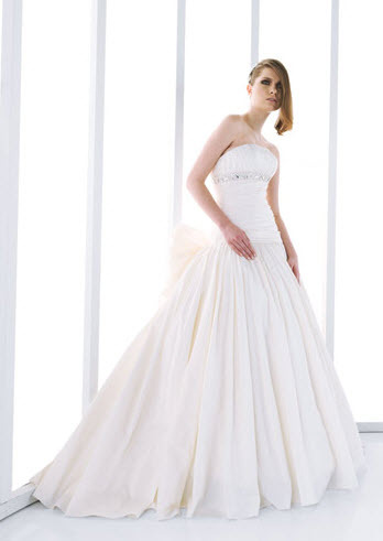 photo of 959 Dress