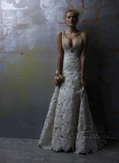 photo of 9328 Dress