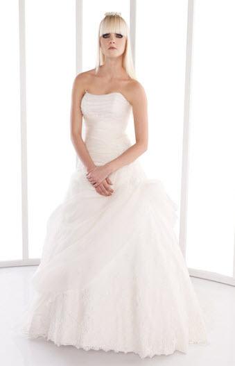 Akay-wedding-dresses-934.full