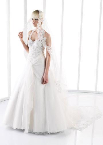 Akay-wedding-dresses-930.full
