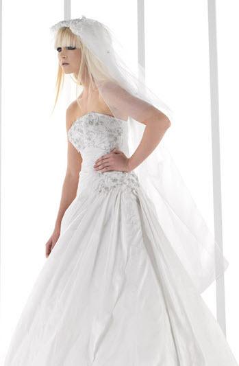 Akay-wedding-dresses-914.full