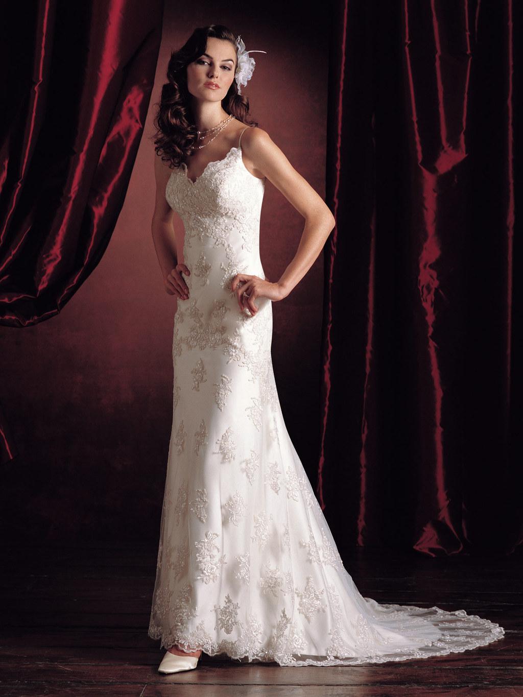 2bebride-233612-wedding-dress.full