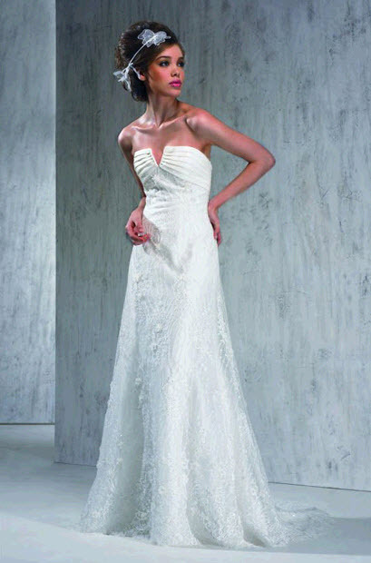 photo of 20811 Dress