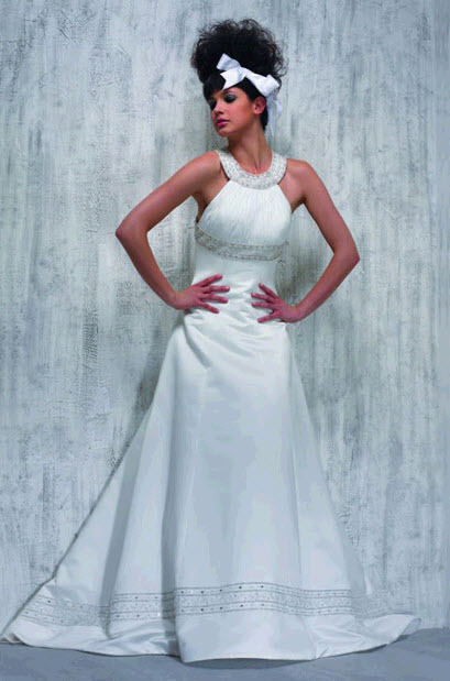 photo of 20805 Dress