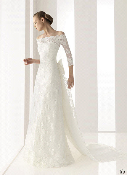 photo of 327reus Dress