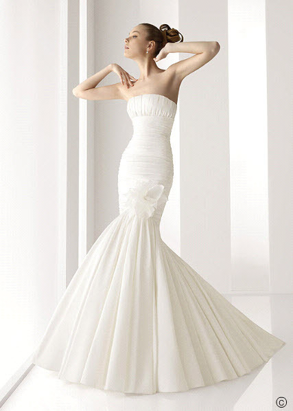 photo of 132rialto Dress