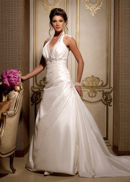 photo of 1349 Dress