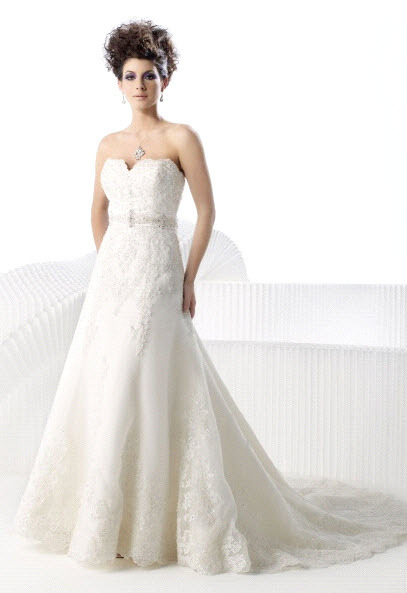 photo of 1393 Dress