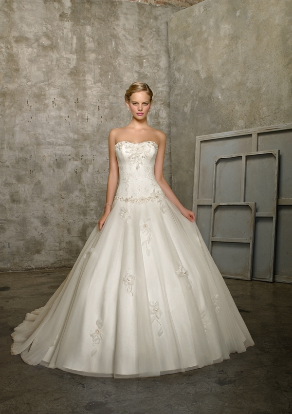 photo of 2513 Dress