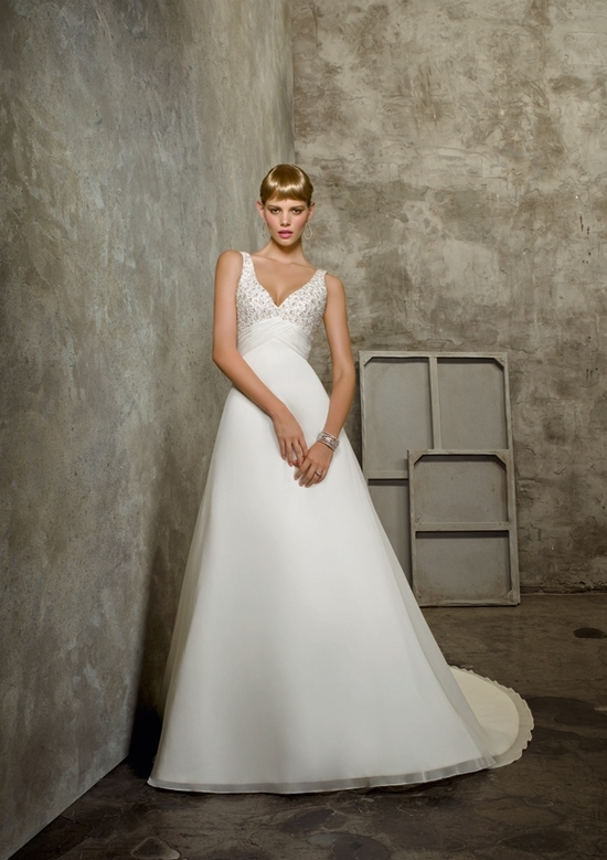 photo of 2510 Dress