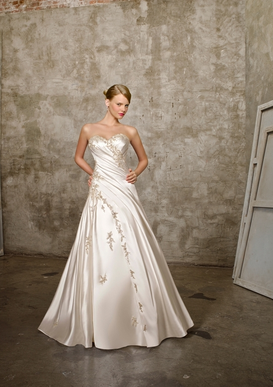 photo of 2507 Dress