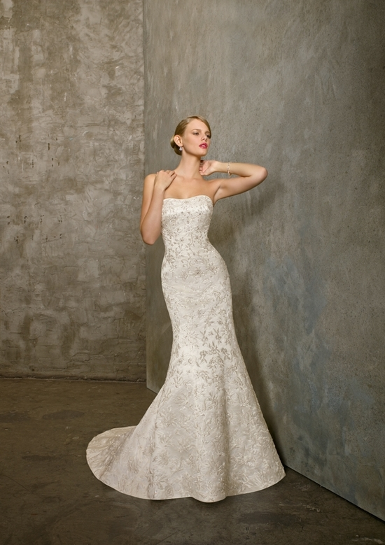 photo of 2502 Dress