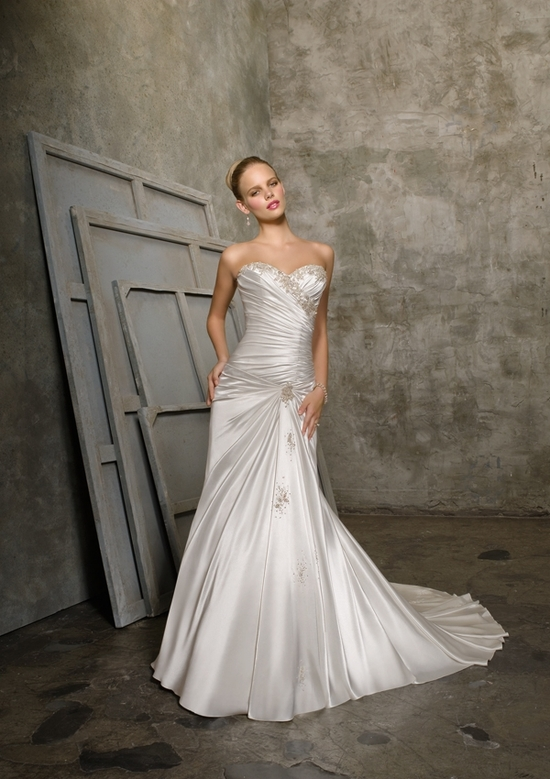photo of 2505 Dress