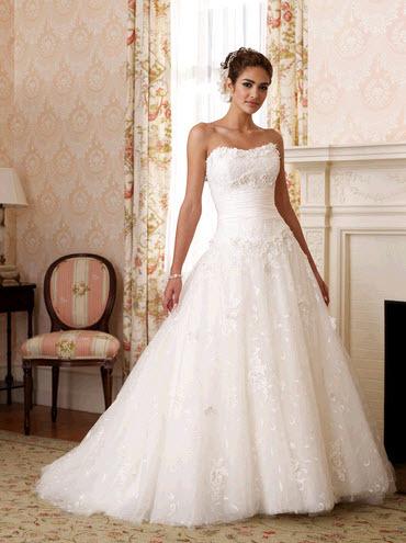 Mon-cheri-bridal-110211-killian.full
