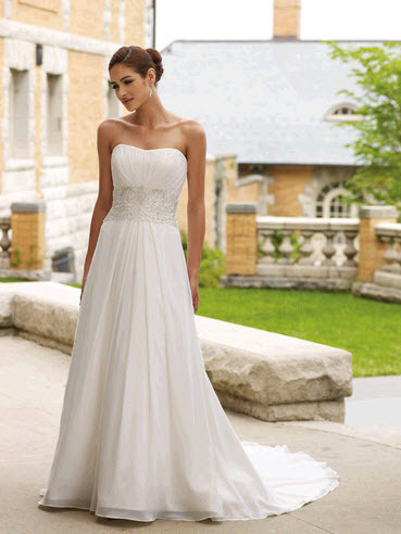 Mon-cheri-bridal-110208-quincy.full