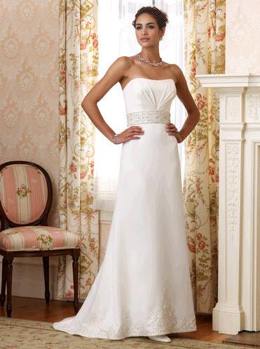 Mon-cheri-bridal-110206-jayne.full