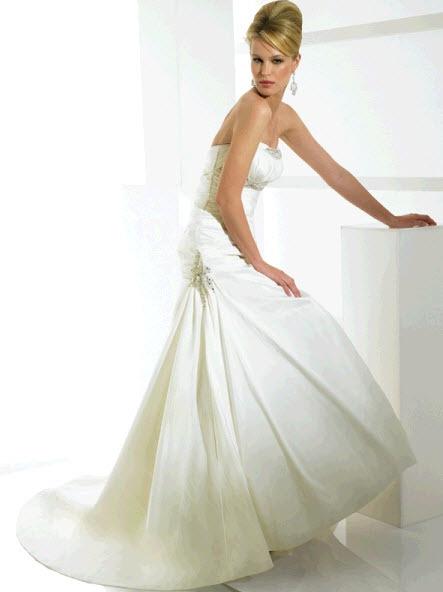 Moonlight-bridal-j6117-f.full