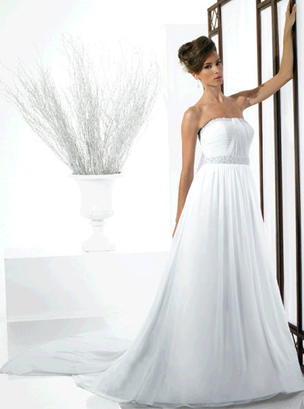 Moonlight-bridal-j6118-f.full