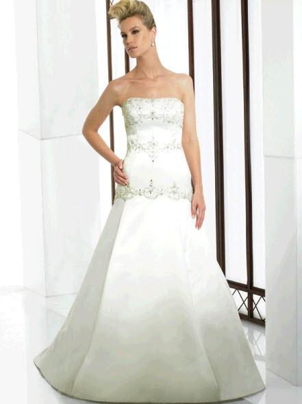 Moonlight-bridal-j6120-f.full