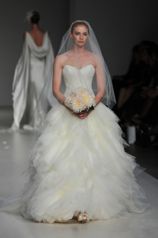 photo of 665 Dress