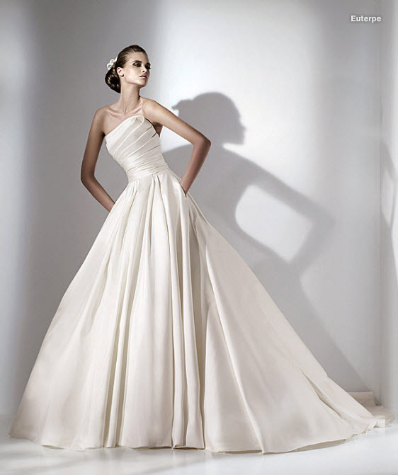 Elie-saab-euterpe.full