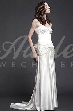 Adele-wechsler-donna.full