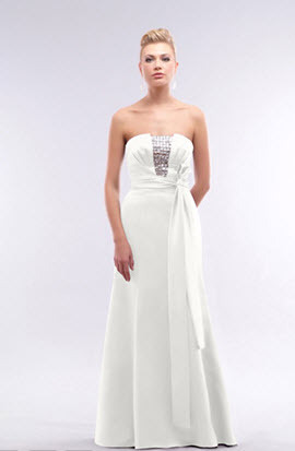 photo of 4935 Dress