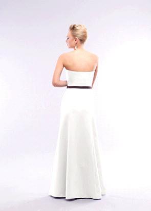 Dress-code-formal-4933-b.full