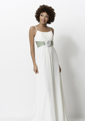 photo of 3935 Dress