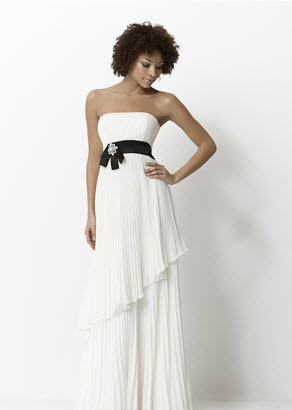 Dresscodeformal-3932-f.full