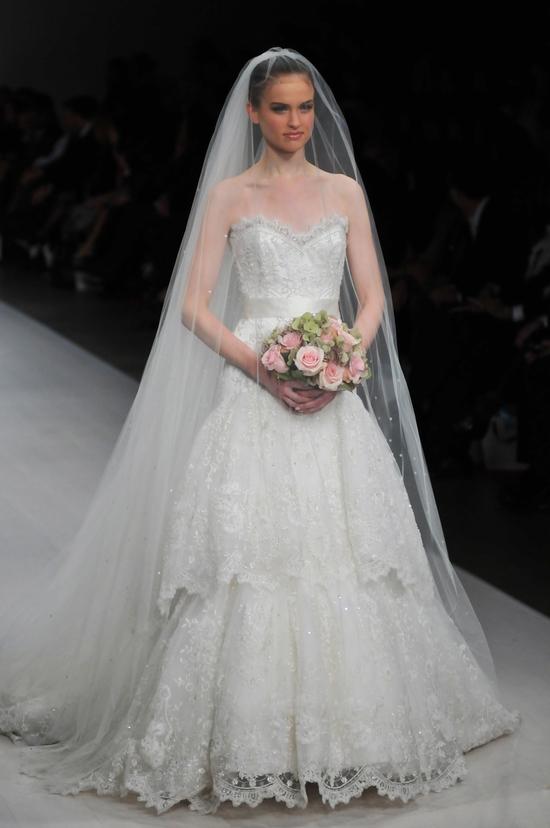 photo of 131 Dress