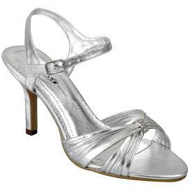 Colorful-creations-brights-silver-metallic-bridal-heels.full
