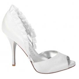 Martinez-valero-letty-bridal-shoes.original