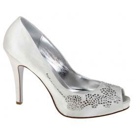 Martinez-valero-ona-bridal-shoes.full