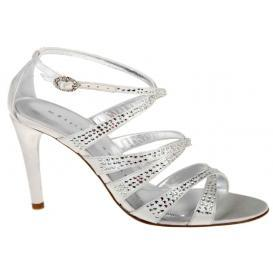 Martinez-valero-carmela-bridal-shoes.full
