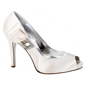 Martinez-valero-orli-bridal-shoes.original