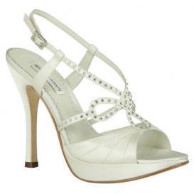 Benjamin-adams-bridget-bridal-heels.full