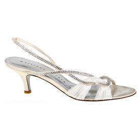 Open-toe-white-bridal-sandal-with-kitten-heel.full