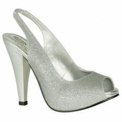 Silver-sparkly-bridal-shoes-pink-carrie-bridal-shoes.full