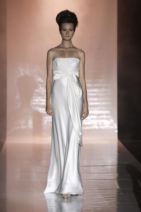 photo of 6714 Dress