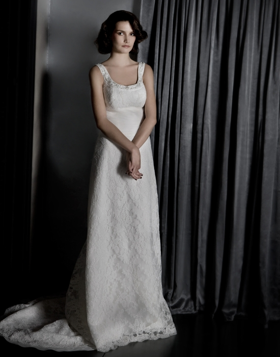 photo of Flavia