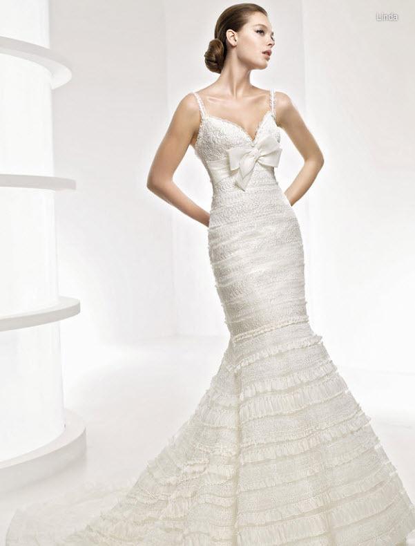 La-sposa-linda-f.full