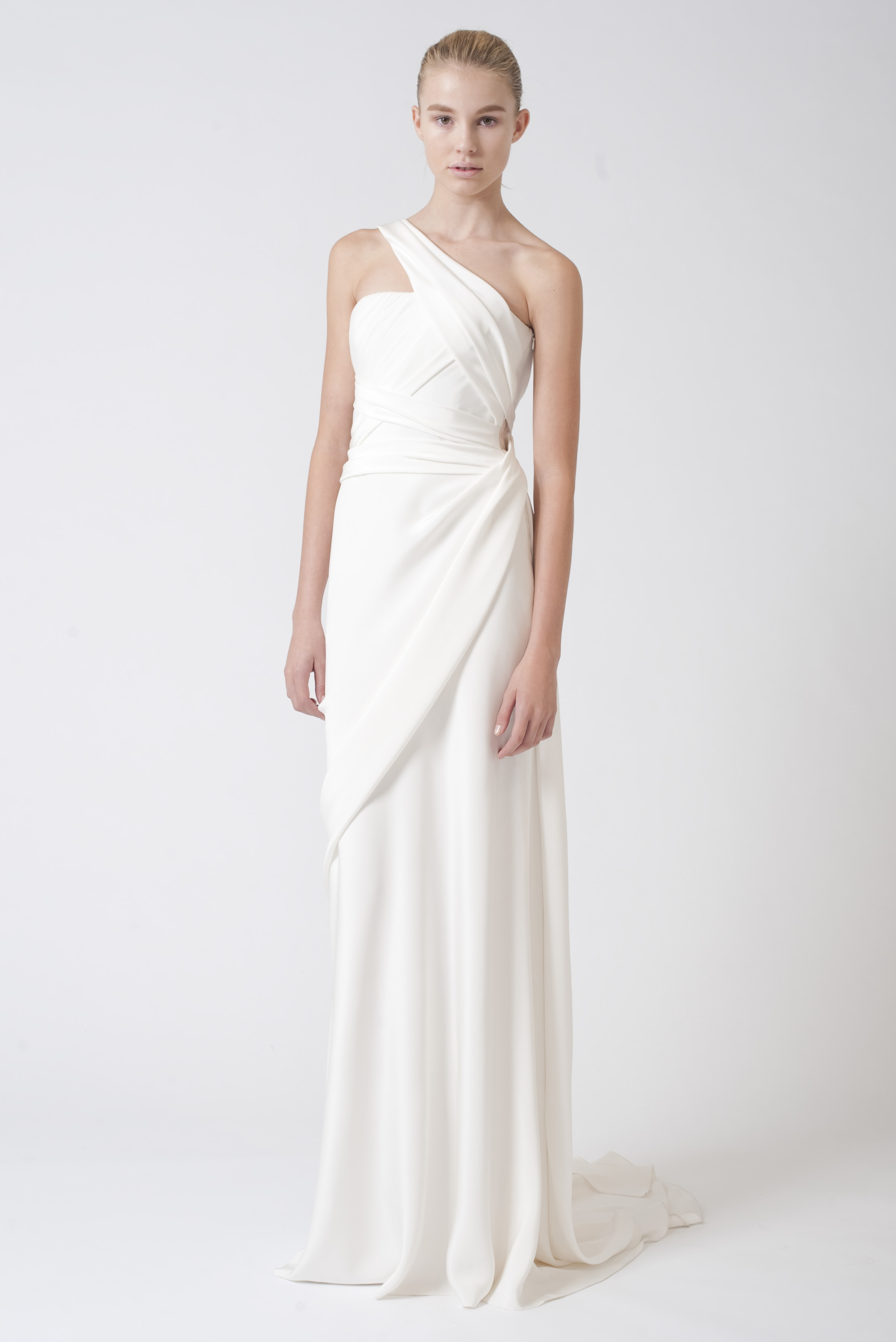 Vera-wang-wedding-dresses-fall-2010-11.original