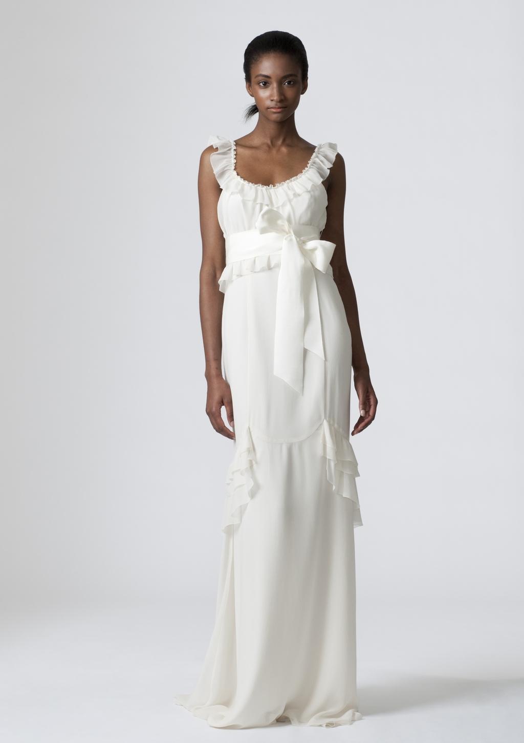Vera-wang-wedding-dresses-spring-2010-15.full