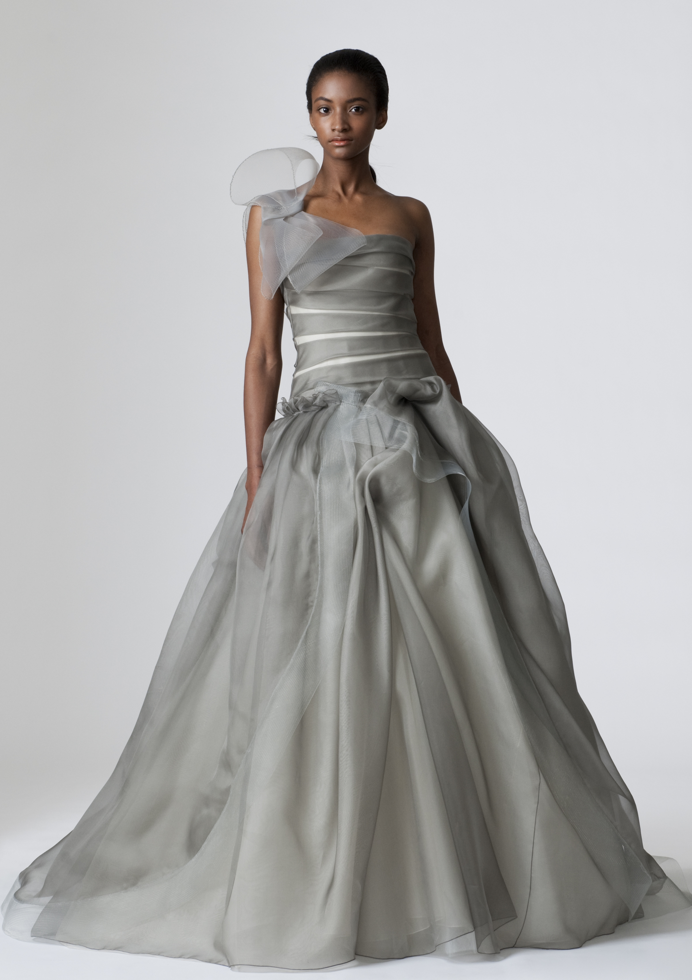 Vera-wang-wedding-dresses-spring-2010-10.original