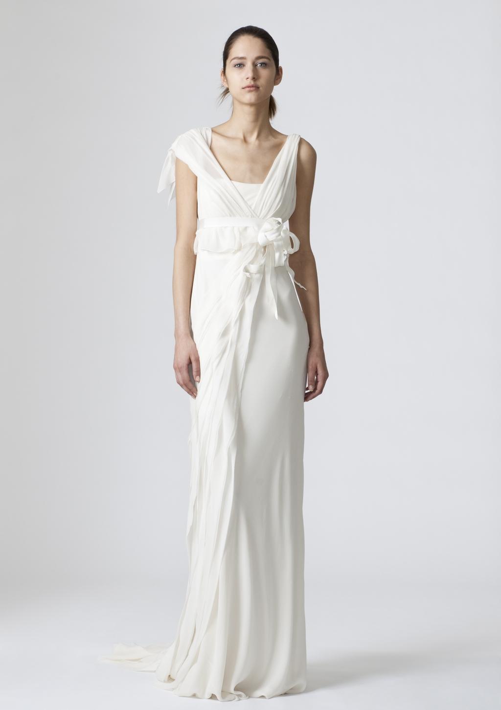 Vera-wang-wedding-dresses-spring-2010-7.full