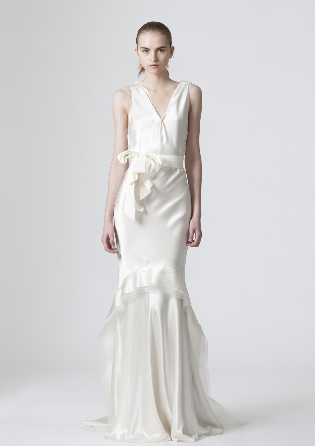 Vera-wang-wedding-dresses-spring-2010-3.full